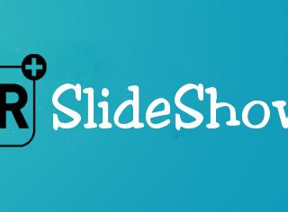 AR-SlideShow